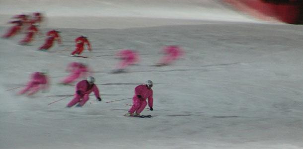 ski-instructors.gr